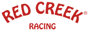 rc_red_creek_racing_logo